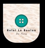 Hotel Le Bouton